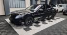 Mercedes Classe S 63S AMG 5.5 V8 Bi-turbo 585ch  à MONTBRISON 42