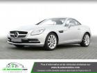 Mercedes Classe SLK 200 200 Gris à Beaupuy 31