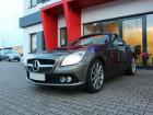 Mercedes Classe SLK 250 250 CDI  à Beaupuy 31