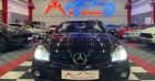 Mercedes Classe SLK 55 AMG benz 55 Amg  à Brie-Comte-Robert 77
