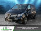 Mercedes Classe V 220 d 7G-TRONIC PLUS Noir à Beaupuy 31
