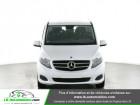 Mercedes Classe V 220 d 7G-TRONIC PLUS Blanc à Beaupuy 31