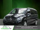 Mercedes Classe V 220 d Noir à Beaupuy 31