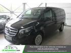 Mercedes Classe V 250 d 7G-TRONIC PLUS Noir à Beaupuy 31