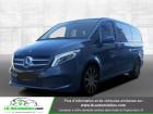 Mercedes Classe V 300 d 7G-TRONIC PLUS Gris à Beaupuy 31
