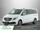 Mercedes Classe V 300 d 7G-TRONIC PLUS Blanc à Beaupuy 31