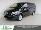 Mercedes Classe V Long 220 d 7G-TRONIC PLUS Noir à Beaupuy 31