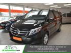 Mercedes Classe V Long 250 d 7G-TRONIC 8 Places Noir à Beaupuy 31