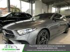 Mercedes CLS 300d 9G-Tronic / AMG Gris à Beaupuy 31