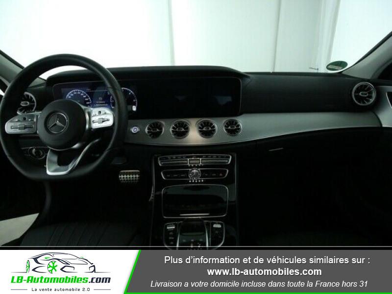 Mercedes CLS 300d 9G-Tronic / AMG Noir occasion à Beaupuy - photo n°2