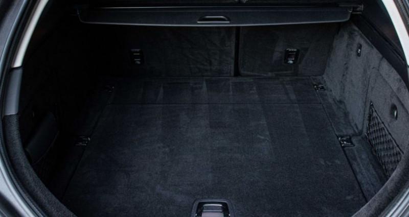 Mercedes CLS 350 CDI 4 MATIC Gris occasion à SOUFFELWEYERSHEIM - photo n°5