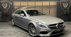 Mercedes CLS 350 CDI Bluetech  à GUERANDE 44