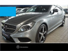 Mercedes CLS 350 CDI Shooting Brake AMG  à Beaupuy 31