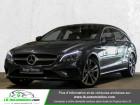 Mercedes CLS 350 d 4Matic Gris à Beaupuy 31