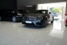 Mercedes CLS 350 D SPORTLINE 4MATIC  à Beaupuy 31