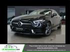Mercedes CLS 400d 4Matic 9G-Tronic / AMG Noir à Beaupuy 31