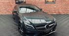 Mercedes CLS Classe 500 Shooting Break V8 4.7 biturbo 408 cv FASCINATION   à Taverny 95