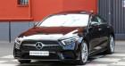 Mercedes CLS III 400 D AMG LINE+ 4MATIC 22CV Noir à Boulogne-billancourt 92