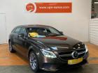 Mercedes CLS Shooting Brake 250 d 9G-Tronic Executive  à Labège 31