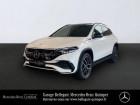 Mercedes EQA 250 190ch AMG Line  2021 - annonce de voiture en vente sur Auto Sélection.com