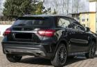 Mercedes GLA (X156) 180 SENSATION 7G-DCT Noir à Villenave-d'Ornon 33