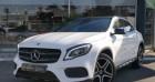 Mercedes GLA 180 122ch Fascination Euro6d-T  à Cholet 49