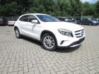 Mercedes GLA 180 CDI  à Beaupuy 31