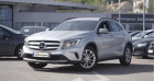Mercedes GLA 180 D INSPIRATION 7G-DCT Gris 2015 - annonce de voiture en vente sur Auto Sélection.com