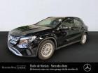 Mercedes GLA 180 d Intuition Noir à Saint Martin des Champs 29