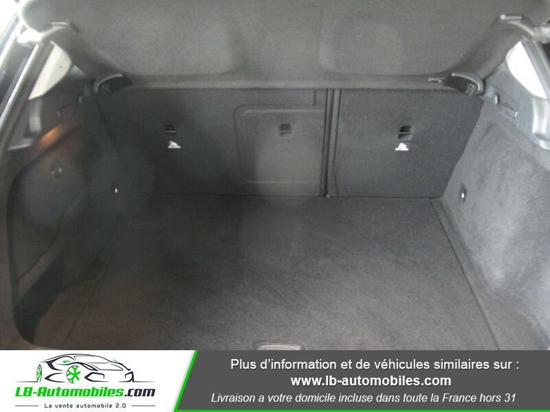 Mercedes GLA 180 d Noir occasion à Beaupuy - photo n°10