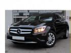 Mercedes GLA 180  à Beaupuy 31