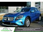 Mercedes GLA 180 Bleu à Beaupuy 31