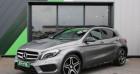 Mercedes GLA 200 CDI Fascination Gris à Jaux 60