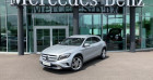 Mercedes GLA 200 CDI Sensation 7G-DCT Argent à Le Chateau D`olonne 85