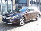 Mercedes GLA 200 CDI  à Beaupuy 31