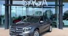 Mercedes GLA 200 d 136ch Business Edition 7G-DCT Euro6c  2019 - annonce de voiture en vente sur Auto Sélection.com