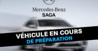 Mercedes GLA 200 d 136ch Intuition 7G-DCT Euro6c Gris à Dunkerque 59
