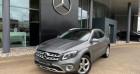 Mercedes GLA 200 d 136ch Sensation 4Matic 7G-DCT Gris à Valenciennes 59