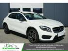 Mercedes GLA 200 d 4MATIC Blanc à Beaupuy 31