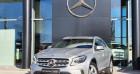 Mercedes GLA 200 d Sensation Argent à Dunkerque 59