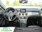 Mercedes GLA 200 d Noir à Beaupuy 31