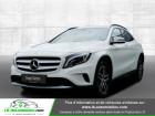 Mercedes GLA 200 d Blanc à Beaupuy 31