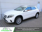 Mercedes GLA 200 d  à Beaupuy 31