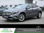 Mercedes GLA 200 d Gris à Beaupuy 31