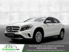 Mercedes GLA 200 Blanc à Beaupuy 31