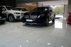 Mercedes GLA 220 CDI FASCINATION 7G-DCT Noir à Beaupuy 31