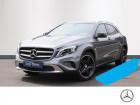 Mercedes GLA 220 CDI Gris à Beaupuy 31