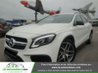Mercedes GLA 45 AMG 4-Matic Blanc à Beaupuy 31