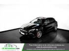 Mercedes GLA 45 AMG 4-Matic Noir à Beaupuy 31