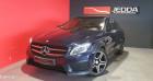 Mercedes GLA Fascination 220 cdi amg 7 G DCT  à MONTROND LES BAINS 42